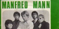 Manfred Mann – The Mighty Quinn