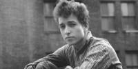 Bob Dylan píše další paměti