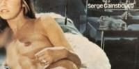 Jane Birkin & Serge Gainsbourg – Je t'aime…moi non plus