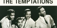 Temptations – My Girl