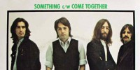 Beatles – Come Together