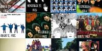 Beatles na vinylech? Jak si račte přát!