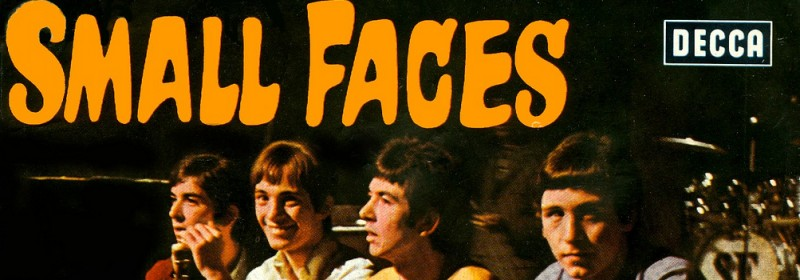 Small Faces – All Or Nothing