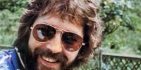 Eric Clapton – Promises