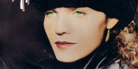 Alannah Myles – Black Velvet