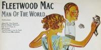 Fleetwood Mac – Man Of The World