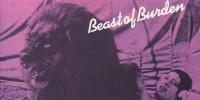 Rolling Stones – Beast Of Burden