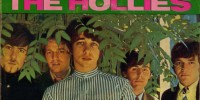 Hollies – Carrie Anne