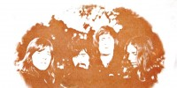 Badfinger – Day After Day