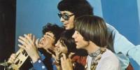 Monkees – Daydream Believer