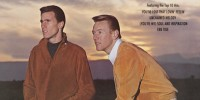 Righteous Brothers – Unchained Melody
