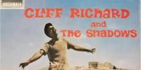 Cliff Richard – Summer Holiday