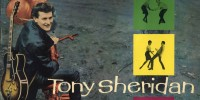 Tony Sheridan And The Beatles – My Bonnie