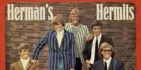 Herman's Hermits – No Milk Today