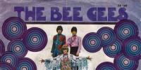 Bee Gees – Words