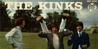 Kinks – Tired Of Waiting For You