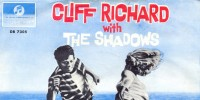 Cliff Richard – On The Beach