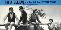 Monkees – I'm A Believer