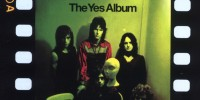 Yes – Your Move (I've Seen All Good People)