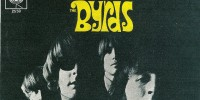 Byrds – So You Want To Be A Rock 'N' Roll Star