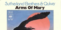 Sutherland Brothers & Quiver – Arms Of Mary