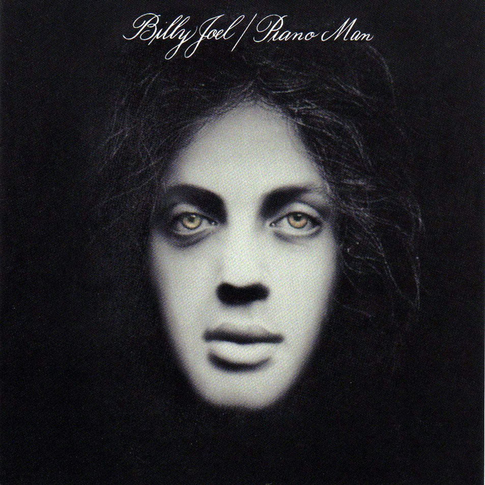 Billy Joel – Piano Man - Oldies Radio 103,7 FM