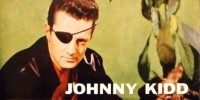 Johnny Kidd And The Pirates – Shakin' All Over