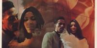Ike & Tina Turner – River Deep, Mountain High