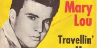 Ricky Nelson – Hello Mary Lou