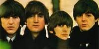 Beatles v novém videoklipu!