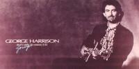 George Harrison – Devil's Radio