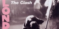 Clash – London Calling