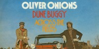 Oliver Onions – Dune Buggy