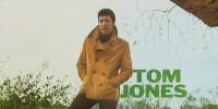 Tom Jones – Green Green Grass Of Home