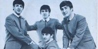 Beatles – And I Love Her