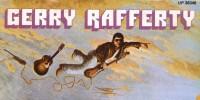 Gerry Rafferty – Baker Street