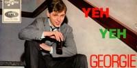 Georgie Fame – Yeh Yeh