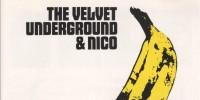 Velvet Underground – Sunday Morning