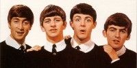 Beatles – From Me To You