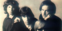 Doors – Break On Through (To The Other Side)