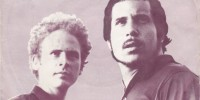 Simon And Garfunkel – Cecilia