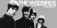 Yardbirds – Goodnight Sweet Josephine