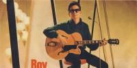 Roy Orbison – Lana