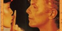 David Bowie – China Girl