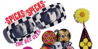 Bee Gees – Spicks And Specks