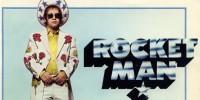 Elton John – Rocket Man