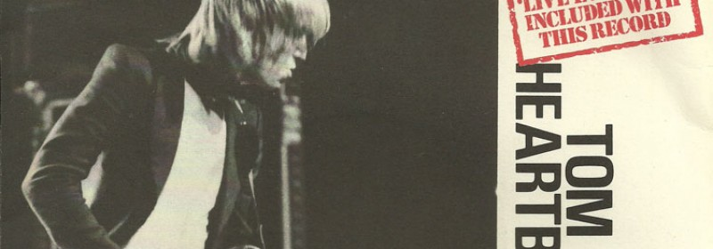 Tom Petty – Don't Do Me Like That