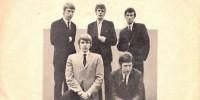 Yardbirds – I Wish You Would