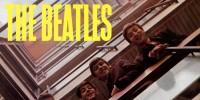 Před 57 lety Beatles natočili své první album