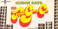 1910 Fruitgum Co. – Simon Says